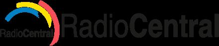 Radio Central - Kantonsvergleich UR / GL - Lebendige Traditionen - Anna-Göldi-Museum